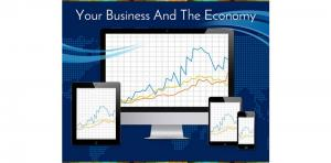 Your Business And The Economy Picture Thumbnail
