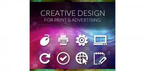 Fort Lauderdale Creative Design for Print & Advertising Picture Thumbnail