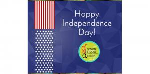 Happy Independence Day! Picture Thumbnail