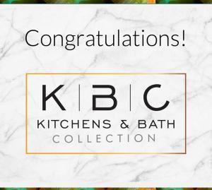 Kitchens & Bath Collection Picture Thumbnail