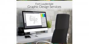 Fort Lauderdale Graphic Design Services Picture Thumbnail