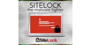 Keep Your Website Secure with SiteLock! Picture Thumbnail