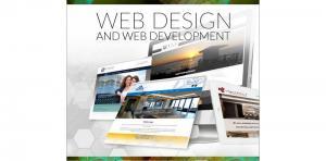 Fort Lauderdale Website Design & Development Picture Thumbnail