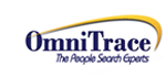 OmniTrace - The People Search Experts Testimonial