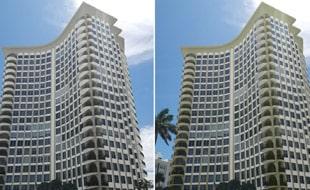 5660 Collins Ave Condominium Portfolio