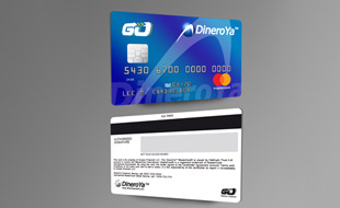 Custom Credit Card Design Portfolio