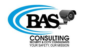 BAS Consulting Portfolio