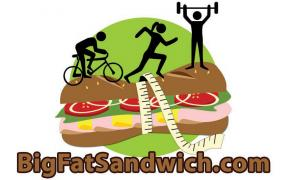 BigFatSandwich Company Portfolio