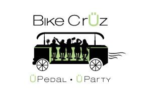 BikeCruz Portfolio