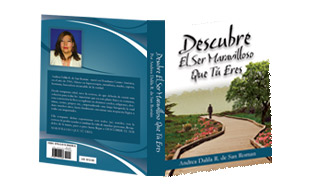 Book Cover Design Portfolio
