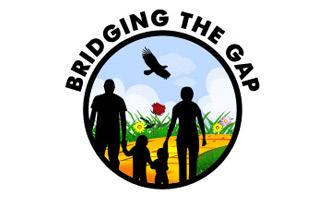 Bridging The Gap Portfolio