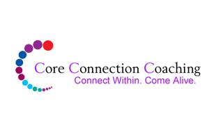 Core Connection Coaching Portfolio