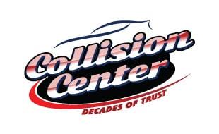 Collision Center Decades of Trust Portfolio