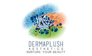 Dermaplus Aesthetics Nurture Your Beauty Portfolio