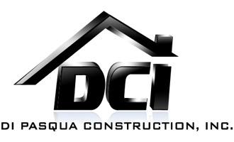Di Pasqua Construction, Inc Portfolio