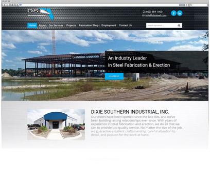 Dixie Southern Industrial Portfolio