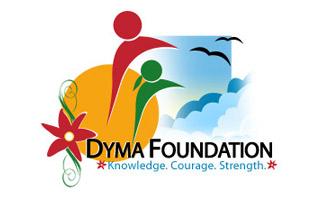 DYMA Foundation Portfolio
