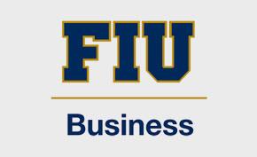 Florida International University Branding Packages Design Portfolio