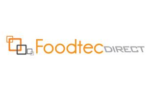 FoodTec Direct Portfolio