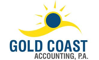Gold Coast Accounting, P.A Portfolio