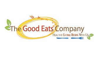 The Good Eats Company Portfolio