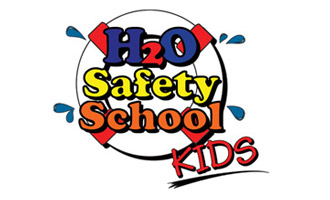 H2O Safety School for Kids Portfolio
