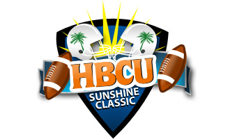 HBCU Sunshine Classic Portfolio