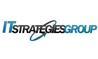 It Strategies Group Portfolio
