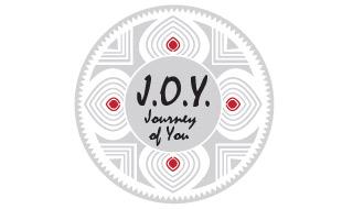 JOY Journey of You Portfolio