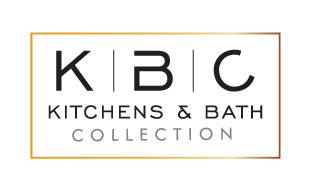 Kitchen & Bath Collection Portfolio