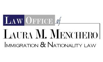 The Law Office of Laura Menchero Portfolio