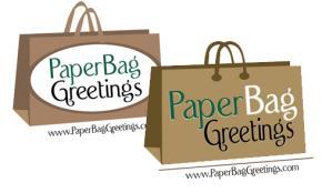 Paper Bag Greetings Portfolio