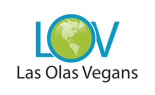 Las Olas Vegans Portfolio