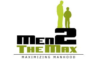 Men 2 The Max Portfolio