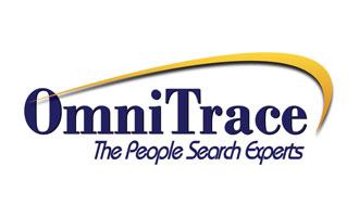 OmniTrace: Private Investigation Agency Portfolio