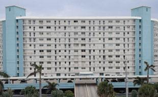 Penthouse Towers Boca Portfolio