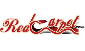 Red Carpet Portfolio