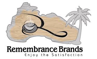 Remembrance Brands Portfolio
