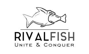 Rival Fish Portfolio