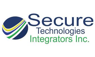 Secure Technologies Integrators, Inc Portfolio