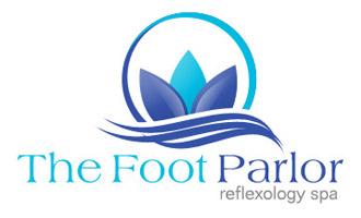 The Foot Parlor Portfolio