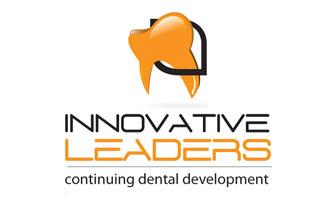 Innovative Leaders Portfolio