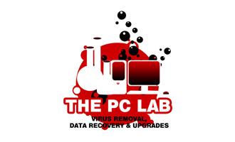 The PC Lab Portfolio