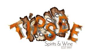 Tipsee Spirits & Wine Portfolio