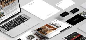 WCI Branding Portfolio