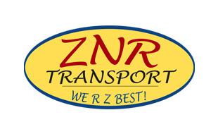 ZNR Transport Portfolio