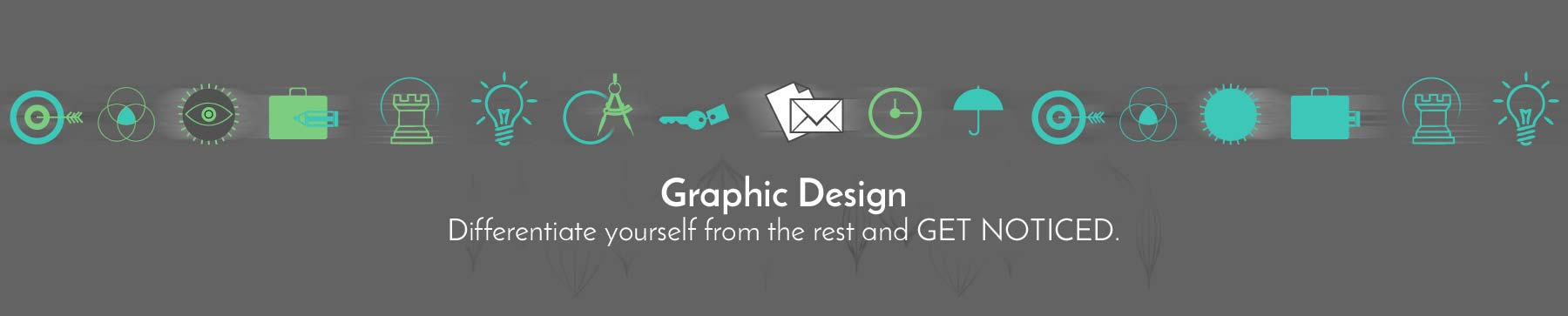 Fort lauderdale Web, Graphic Design Company