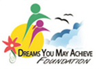 Dreams You May Achieve Foundation Testimonial